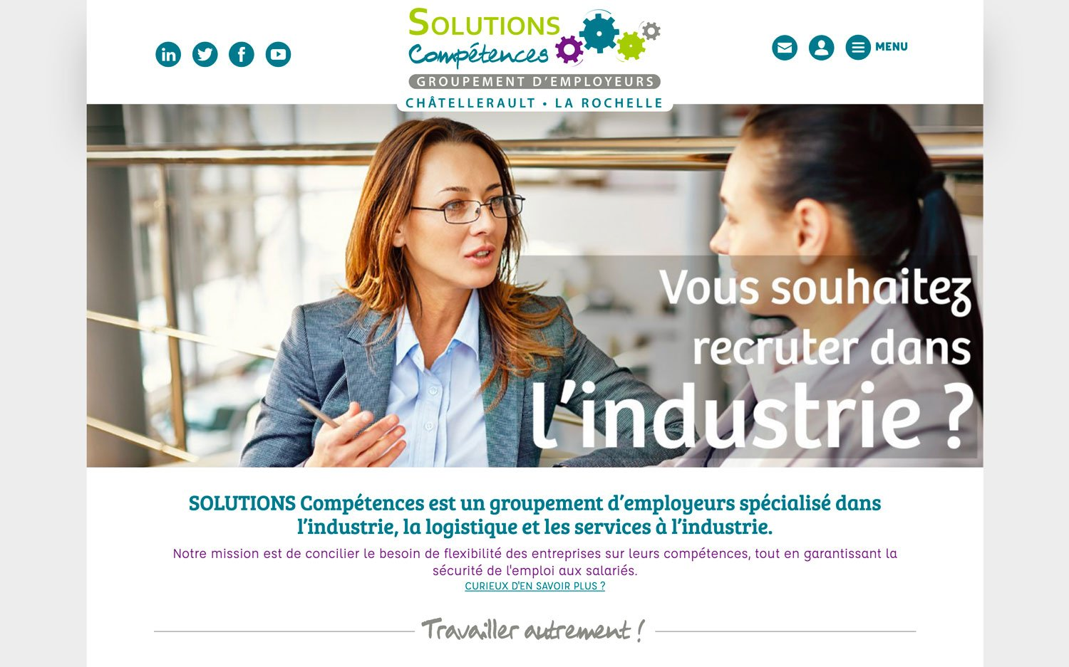 solutions-competences.fr